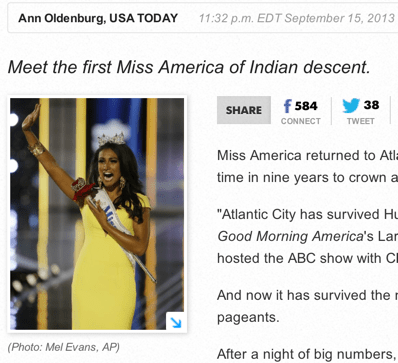 3-miss-america-USA-today