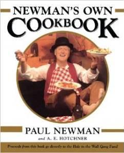 paul-newman-cookbook