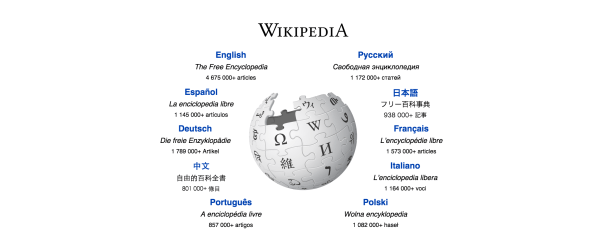 How to: make great reference citations when editing Wikipedia