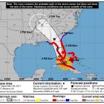 Irma NOAA