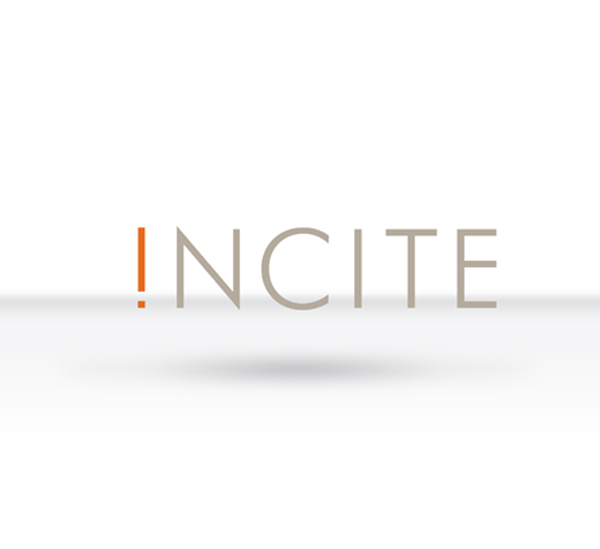 Incite Experiential Design