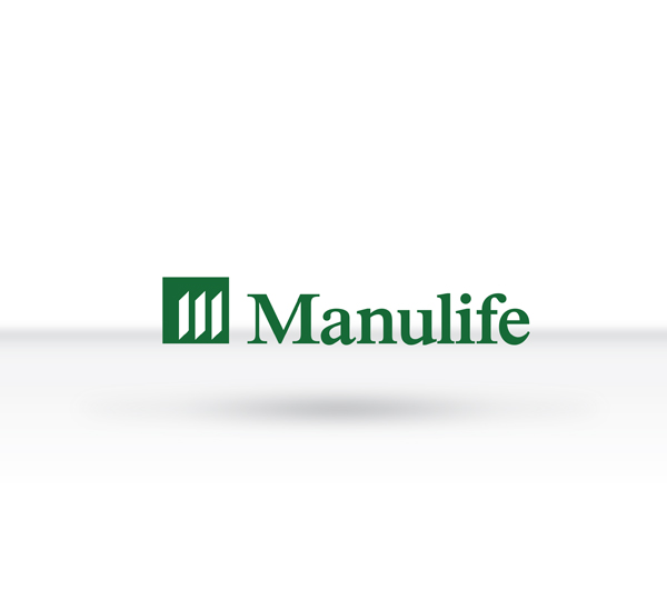 MANULIFE CAA PITCH