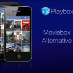 Playbox for android