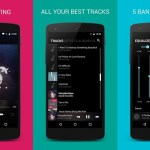 Best Music Players for Android Smartphones 2016