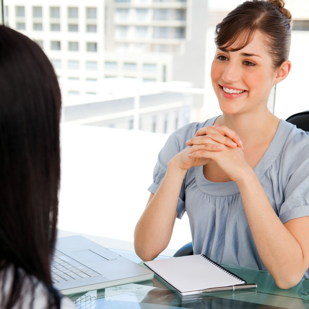 1-interview-tips