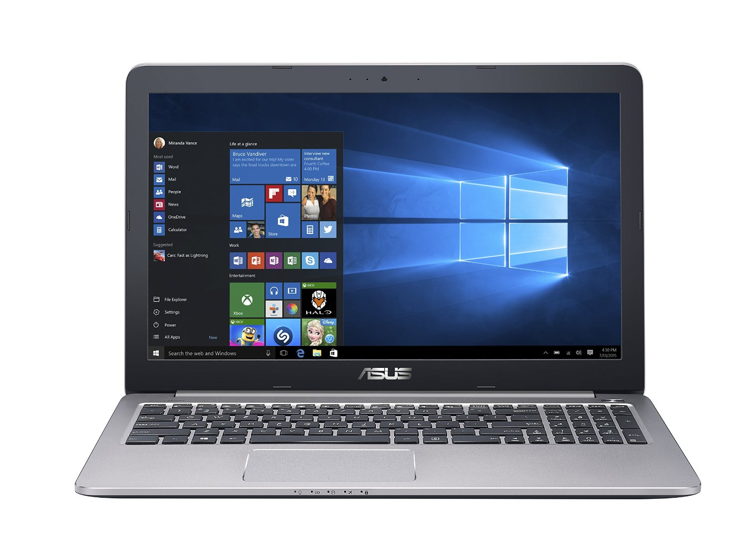 asus-k501ux-15-6-inch-gaming-laptop