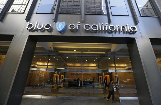 Blue-shield-of-california