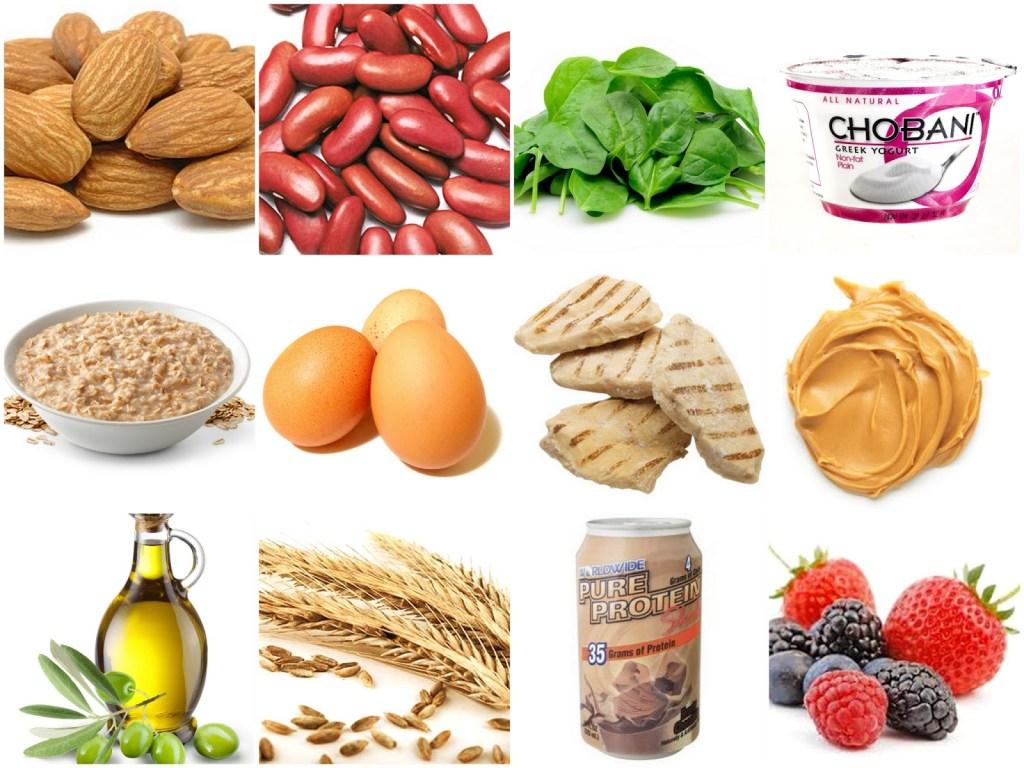 diet-plan