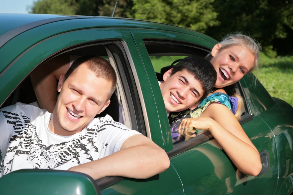 how-can-young-drivers-get-the-cheapest-teenage-car-insurance