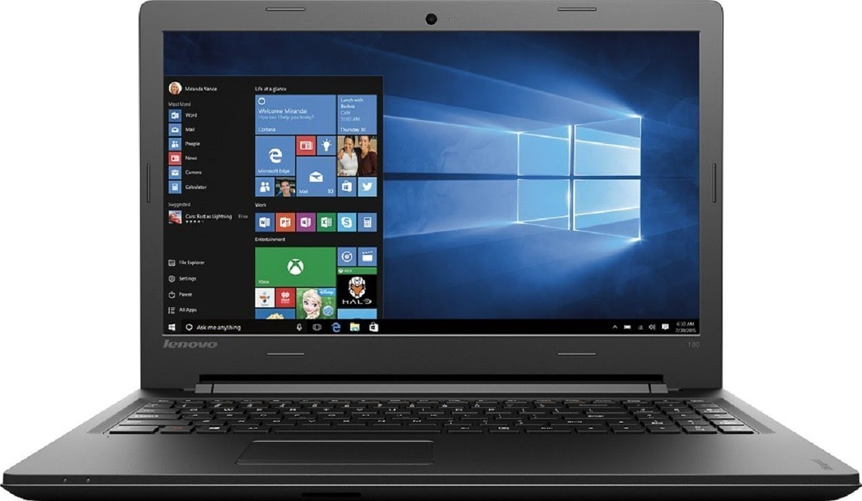 lenovo-premium-high-performance-15-6-inch-full-hd-laptop
