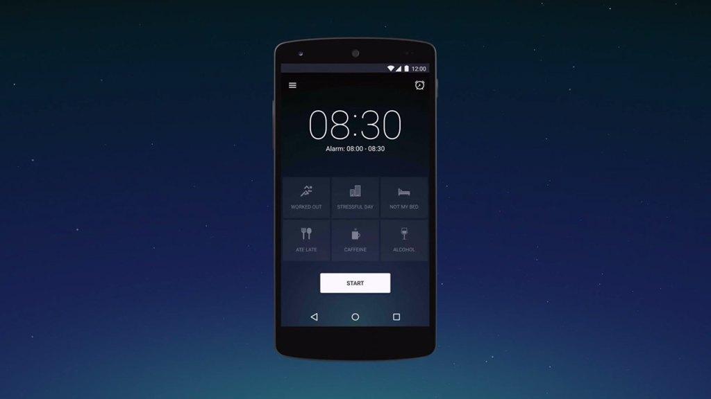sleep-cycle-fitness-app