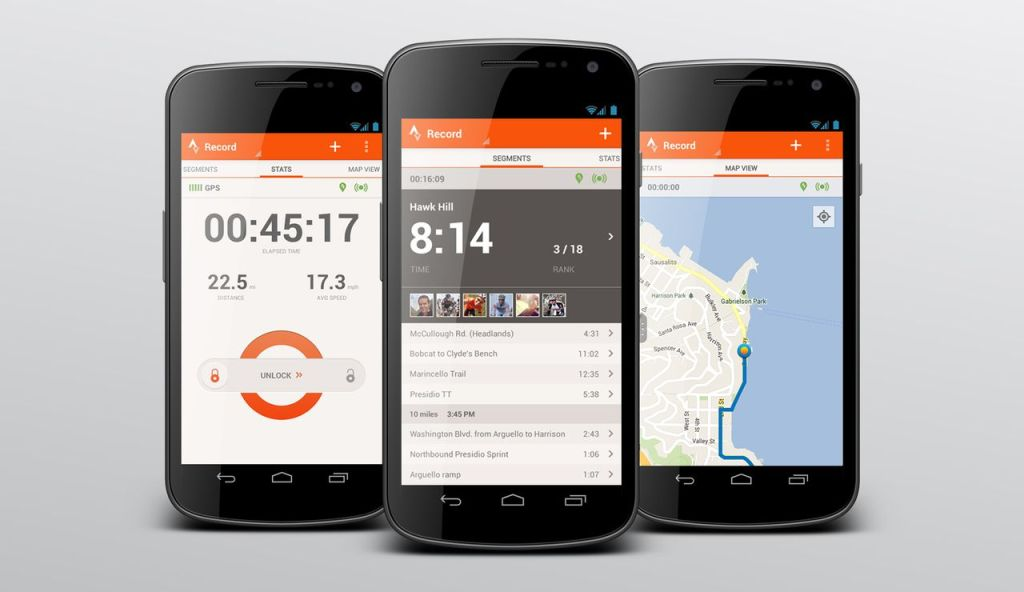 strava-running-cycling-fitness-app-for-android-free-download
