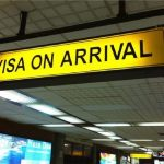 Top 15 Visa On Arrival Countries for Indian Citizens