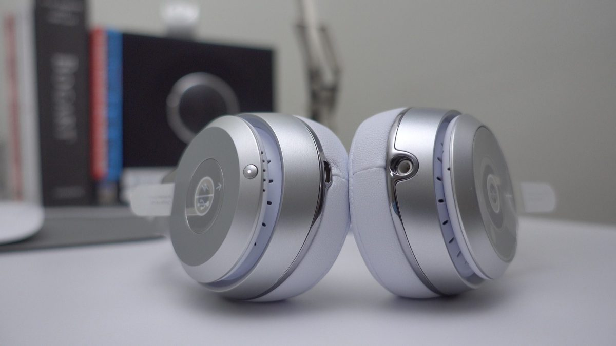 Beats Reveals Beats X Wireless Headphones - An Overview