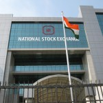 best stocks to buy in India for long term