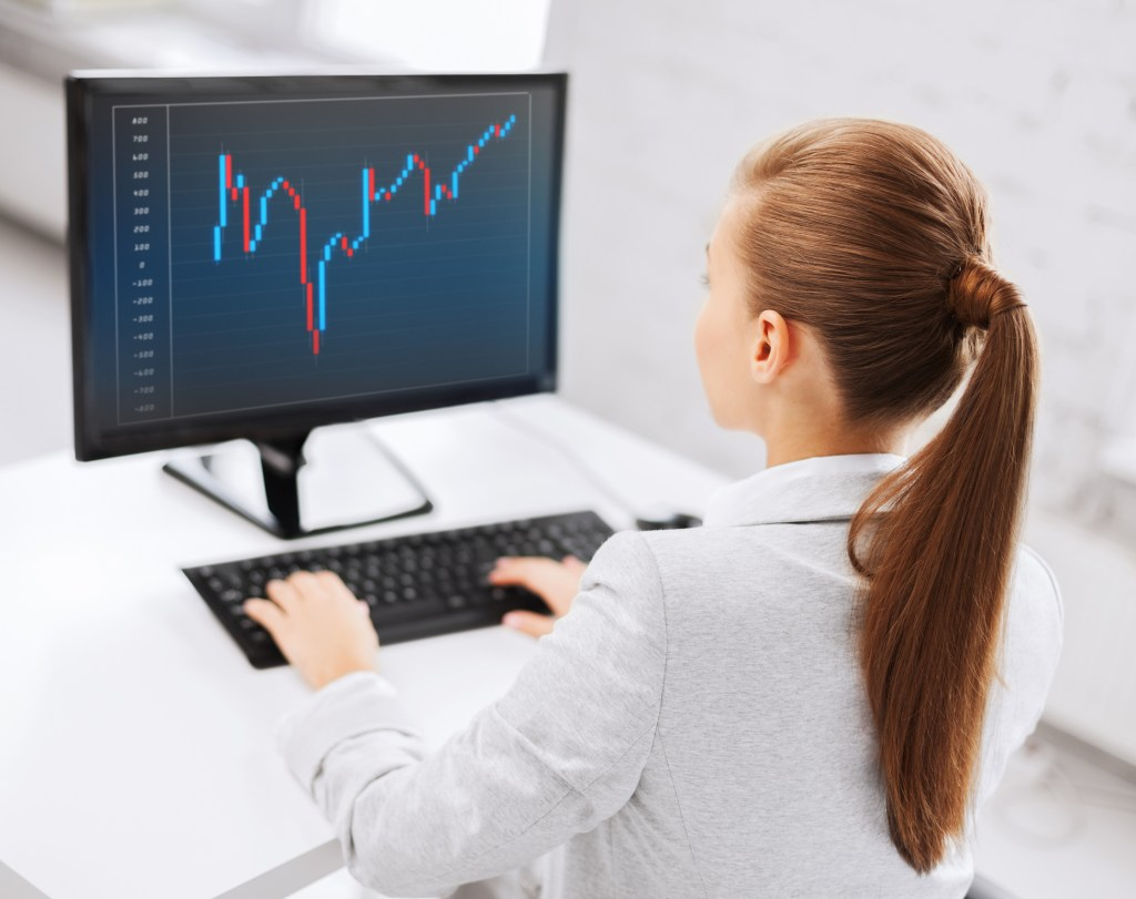 best times to trade forex pairs