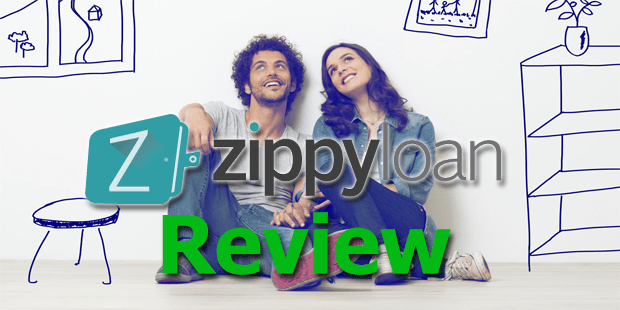 Zippy Loan Review - Is It Really An Instant Personal Loan Provider?