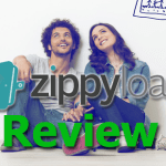 Zippy Loan Review – Is It Really An Instant Personal Loan Provider?