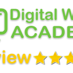 Is Digital Worth Academy A Genuine Digital Marketing Course?