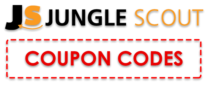 Jungle Scout Coupon Code 2018 - 50% Discount & Unbiased Review