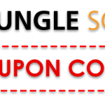 Junglescout Coupon