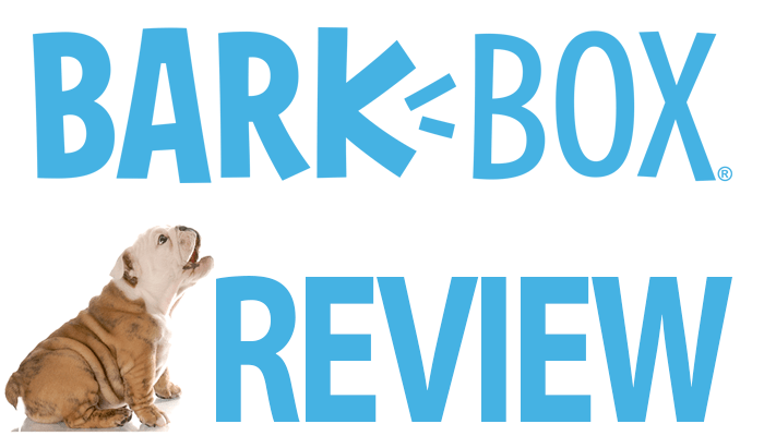 BarkBox Coupon 2018 - 40% Off And Unbiased User Review