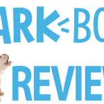 BarkBox Reviews
