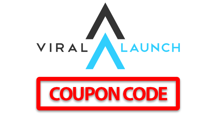 launch coupon codes