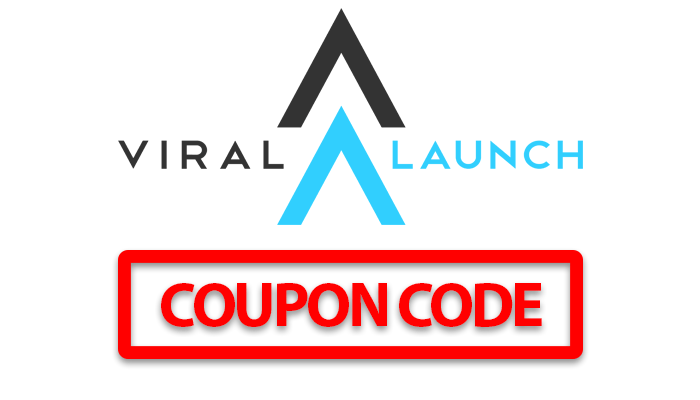 Viral Launch Coupon 2018 – 50% Off And Comprehensive Review