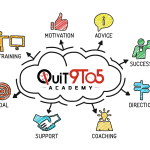 Mark Ling Quit 9 To 5 Academy Course