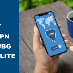 5 Best Free VPN For Pubg Mobile Lite