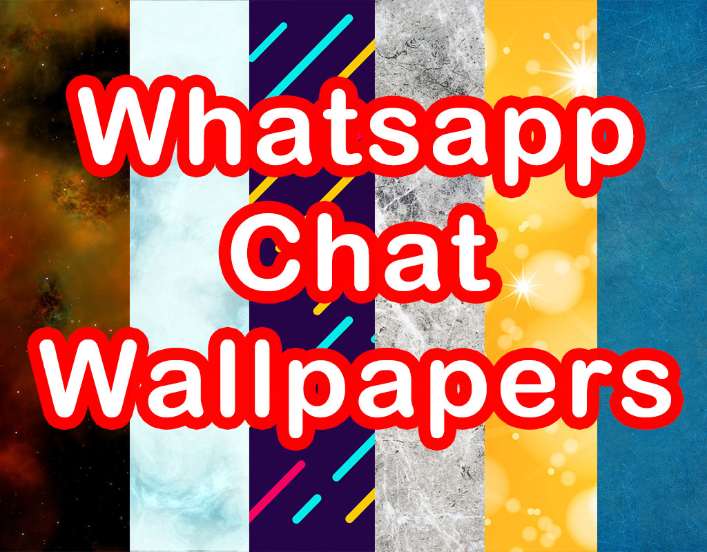Whatsapp Wallpaper Download Latest Exotic Wallpapers Wire Droid