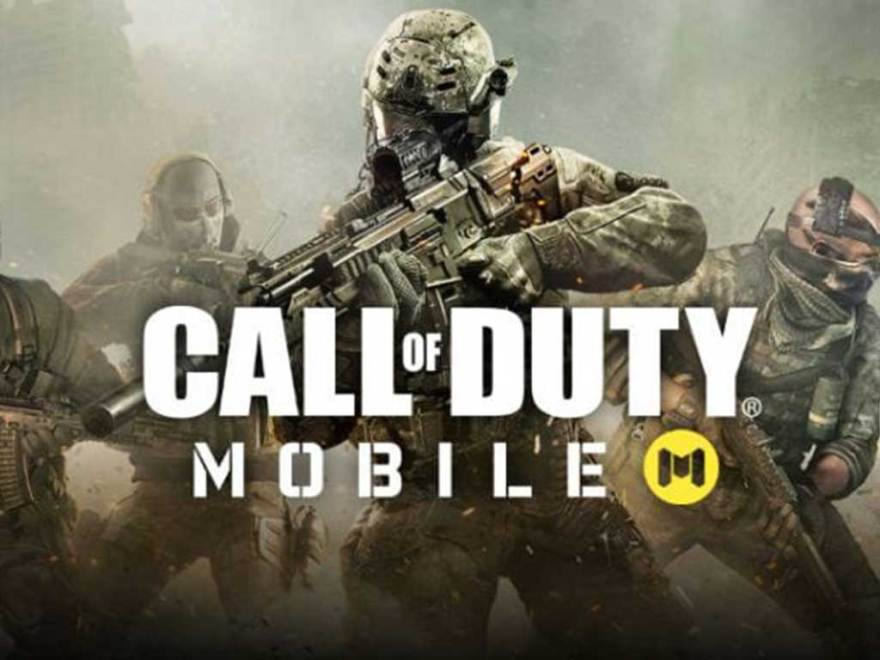 call of duty apk   obb free download