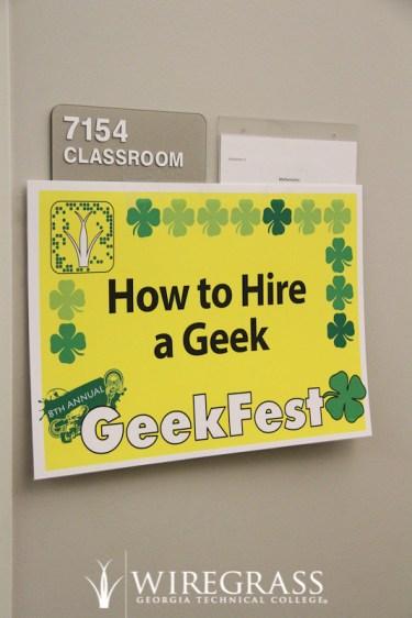 Geekfest-2017 (4 of 73)