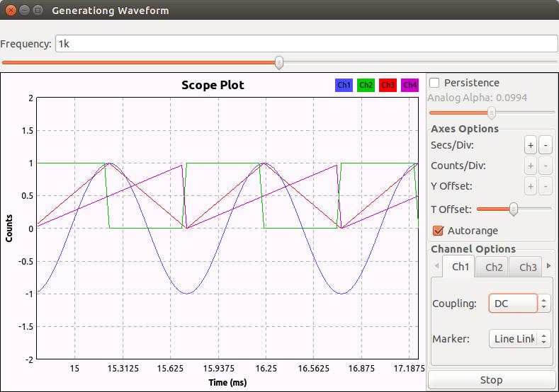 Screenshot from 2015-12-18 16-44-38