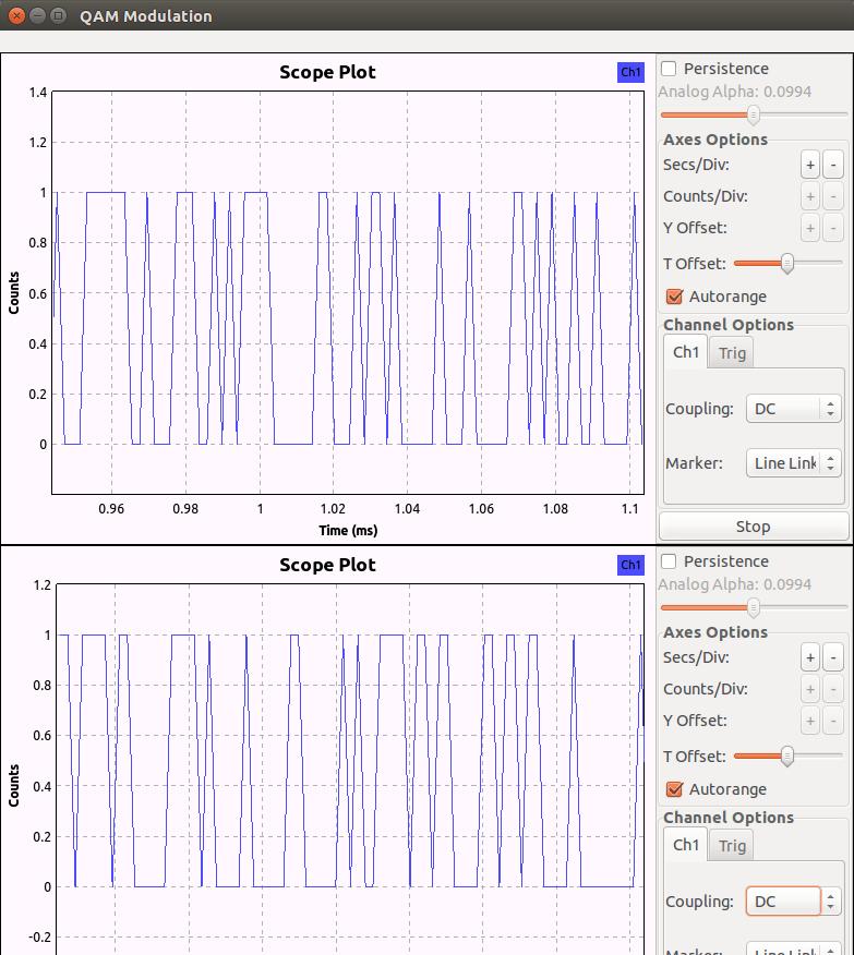 Screenshot from 2015-12-21 15-58-16