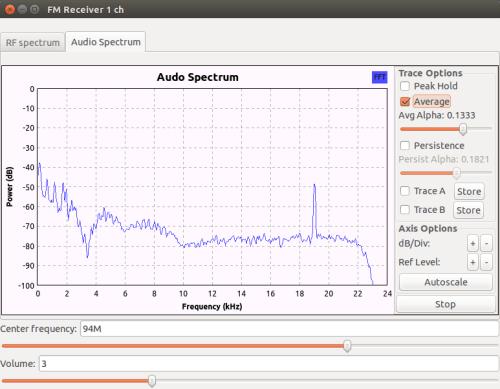 audio_spectrum