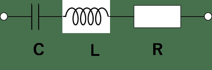 eq_circuit