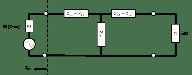 t_circuit