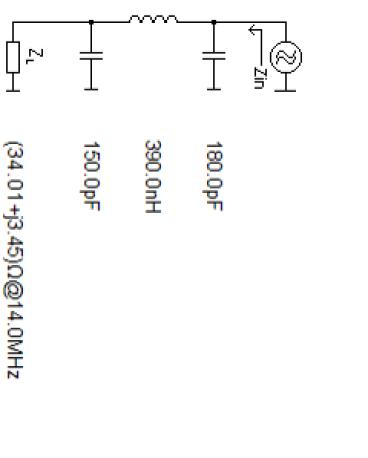 matching_circuit01