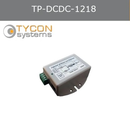 TP-DCDC-1218