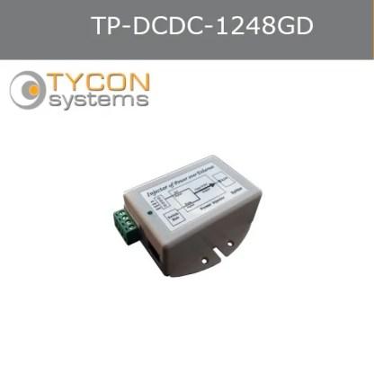 TP-DCDC-1248GD