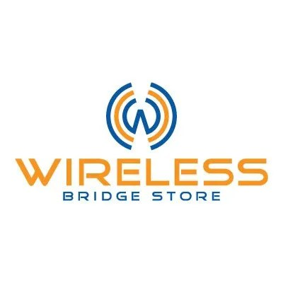 Wireless Bridge Store