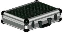 Solarlaptopcase