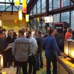 community roundup repair event