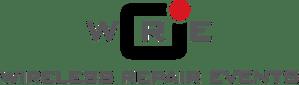 logo wireless repair events