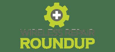 Wireless Repair Roundup