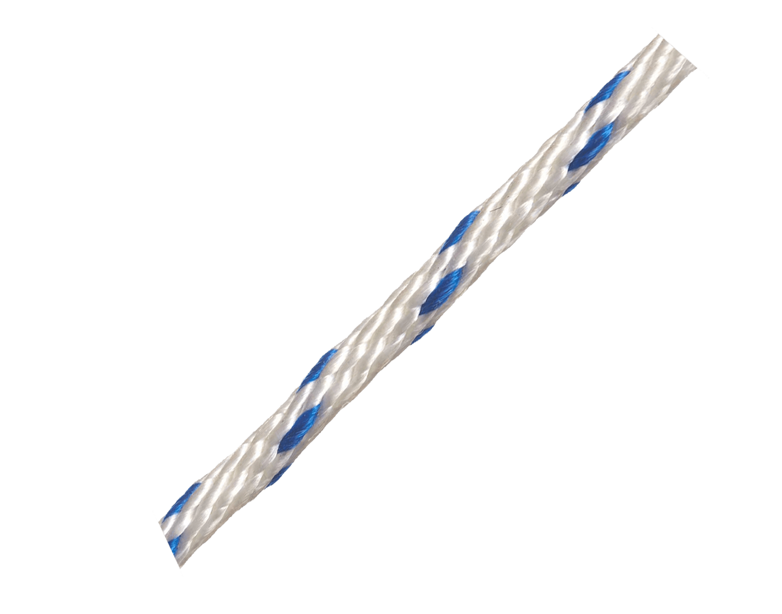 Rocky Mountain Wire Rope