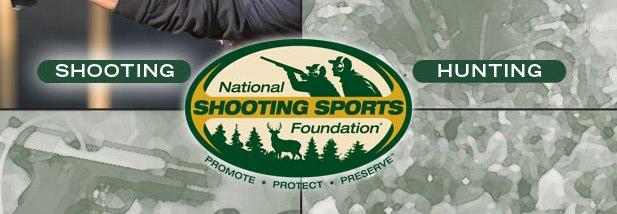 shooting-hunting