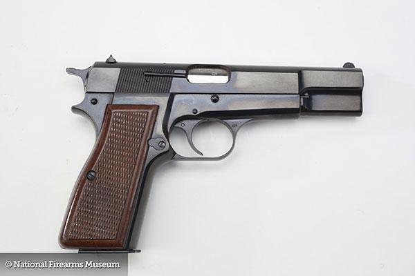 browning_p-35_hi-power_semi_automatic_pistol
